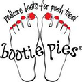 Bootie Pies Coupons and Promo Codes