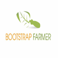 Bootstrap Farmer Coupons and Promo Codes