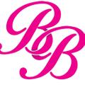 BootyBands Logo