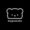 bopomofo Logo