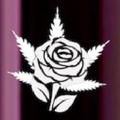 Borbón Logo