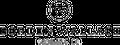 Borden Wallace Grooming Co. Logo