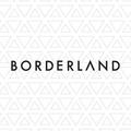 Borderland Candles Coupons and Promo Codes