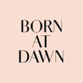 BORN AT DAWN Logo