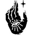 Born Dead Clothing Logo