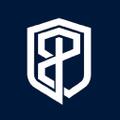 Born Primitive USA Logo