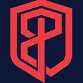 Born Primitive Australia Logo