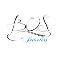 B.O.S. Jewelers, Inc. Logo