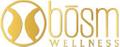 bosmwellness Logo
