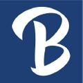 BosquetGourmet Logo