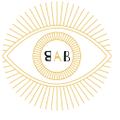 bossangeles boutique logo