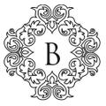 Boss Beauty Club Logo