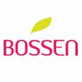 BossenStore.com USA Logo