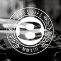 BossLifeWorld Logo