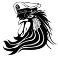 Bossman Brands Logo