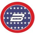 Bost Lures Logo