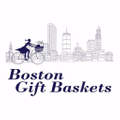 Boston Gift Baskets Logo