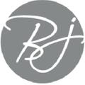 Bostonian Jewelers Logo