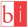 Bostoninteriors Logo