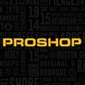 Boston ProShop Logo