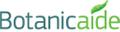 Core Botanicals Corporation Logo
