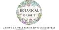 Botanical Bright Logo
