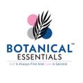 Botanical Essentials USA Logo