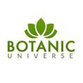Botanic Universe Logo