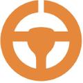 BOTB Logo