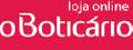 O Boticario Logo