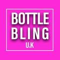 Bottle Bling Logo