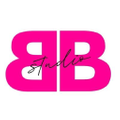 Bottle Blonde Studio Logo