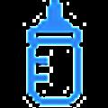 Bottles & Burps Logo