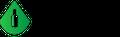 Bottlesapp Logo