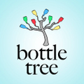 BottleTree.com Coupons and Promo Codes