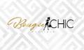Bougie Chic Boutique logo