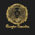 Bougiee Cosmetics Logo