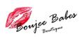 Boujee Babes Boutique, LLC Logo