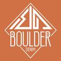 Boulder Denim Logo