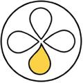 Boulder Medicinals Logo