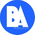 Bounce Audio Logo