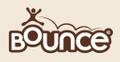 bouncefoods.com.au Australia Logo