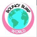 Bouncy Bump World Logo