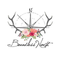 Boundless North Clothing Logo