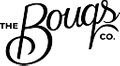 The Bouqs Co. Logo