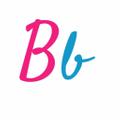 Bourgeois Baby Logo