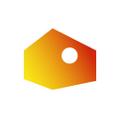 Boutique Homes logo