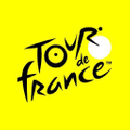 Letour Coupons and Promo Codes