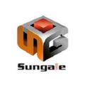 Sungale USA Logo