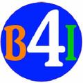 boutique4india Logo
